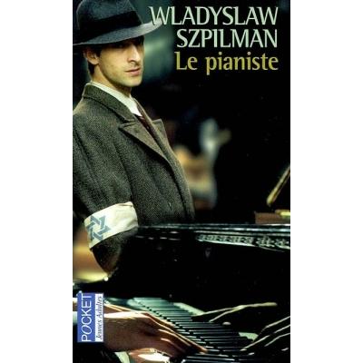 http://www.librairiedutemple.fr/2597-thickbox_default/le-pianiste.jpg