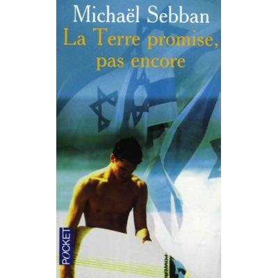 http://www.librairiedutemple.fr/2599-thickbox_default/la-terre-promise--pas-encore.jpg
