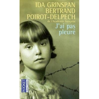 http://www.librairiedutemple.fr/2600-thickbox_default/j-ai-pas-pleure.jpg