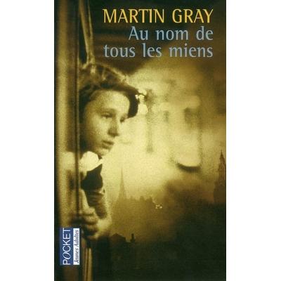 http://www.librairiedutemple.fr/2601-thickbox_default/au-nom-de-tous-les-miens.jpg