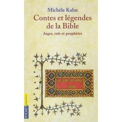 http://www.librairiedutemple.fr/2602-thickbox_default/contes-et-legendes-de-la-bible--t2-juges--rois-et--prophetes.jpg