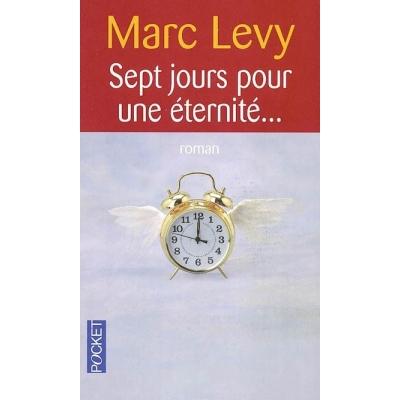 http://www.librairiedutemple.fr/2605-thickbox_default/sept-jours-pour-une-eternite.jpg