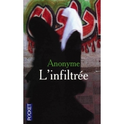 L'INFILTREE