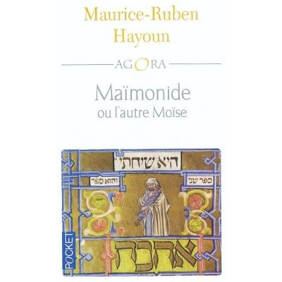 http://www.librairiedutemple.fr/2607-thickbox_default/maimonide-ou-l-autre-moise.jpg