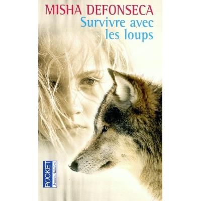 http://www.librairiedutemple.fr/2609-thickbox_default/survivre-avec-les-loups.jpg