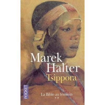 http://www.librairiedutemple.fr/2611-thickbox_default/la-bible-au-feminin--t2-tsippora.jpg
