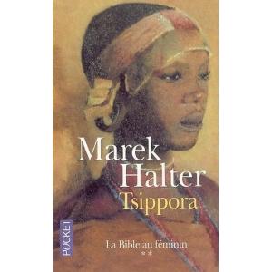 LA BIBLE AU FEMININ : T2 TSIPPORA