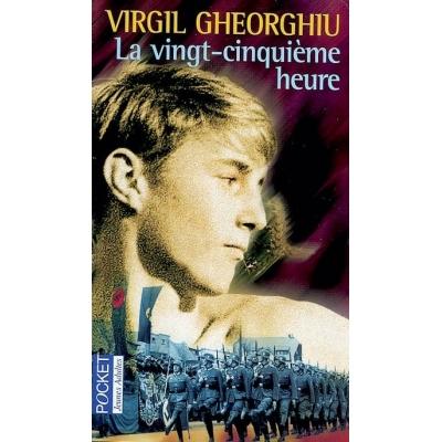 http://www.librairiedutemple.fr/2613-thickbox_default/la-vingt-cinquieme-heure.jpg