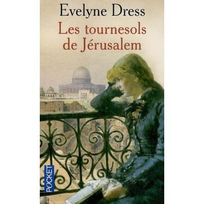 http://www.librairiedutemple.fr/2614-thickbox_default/les-tournesols-de-jerusalem.jpg
