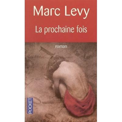 http://www.librairiedutemple.fr/2615-thickbox_default/la-prochaine-fois.jpg