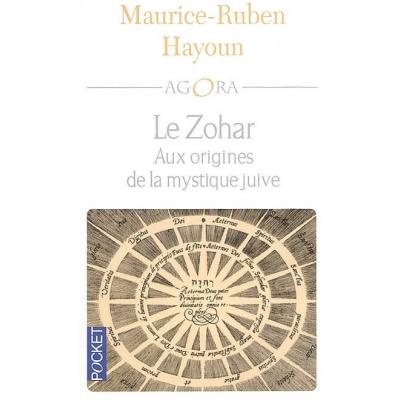 http://www.librairiedutemple.fr/2620-thickbox_default/le-zohar-aux-origines-de-la-mystique-juive.jpg