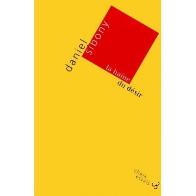 http://www.librairiedutemple.fr/2627-thickbox_default/la-haine-du-desir.jpg