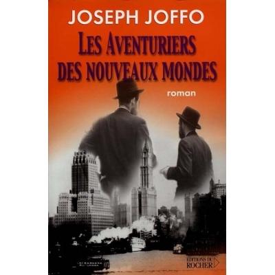 http://www.librairiedutemple.fr/2651-thickbox_default/les-aventuriers-des-nouveaux-mondes.jpg