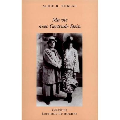 http://www.librairiedutemple.fr/2662-thickbox_default/ma-vie-avec-gertrude-stein.jpg
