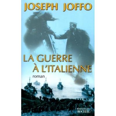 http://www.librairiedutemple.fr/2667-thickbox_default/la-guerre-a-l-italienne.jpg