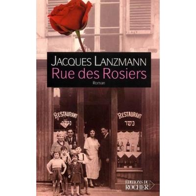 http://www.librairiedutemple.fr/2668-thickbox_default/rue-des-rosiers.jpg