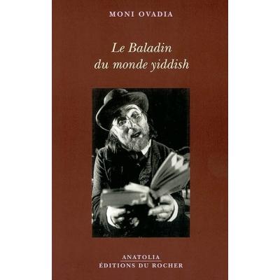 http://www.librairiedutemple.fr/2670-thickbox_default/le-baladin-du-monde-yiddish.jpg