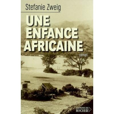 http://www.librairiedutemple.fr/2671-thickbox_default/une-enfance-africaine.jpg