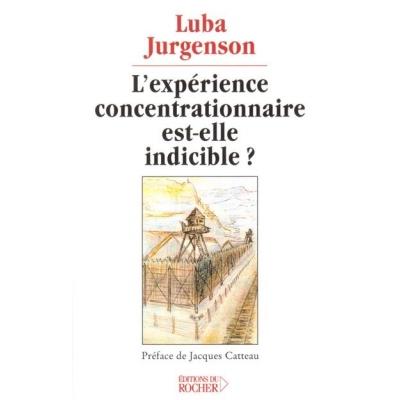 http://www.librairiedutemple.fr/2679-thickbox_default/l-experience-concentrationnaire-est-elle-indicible-.jpg