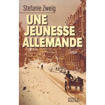 http://www.librairiedutemple.fr/2680-thickbox_default/une-jeunesse-allemande.jpg