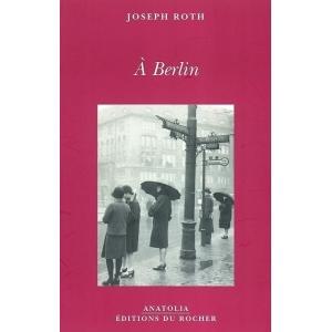 A BERLIN
