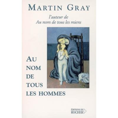 http://www.librairiedutemple.fr/2690-thickbox_default/au-nom-de-tous-les-hommes.jpg