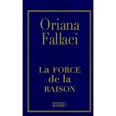 http://www.librairiedutemple.fr/2691-thickbox_default/la-force-de-la-raison.jpg