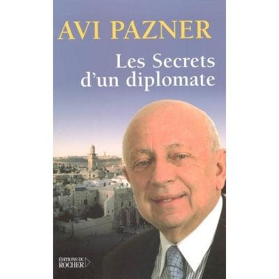 http://www.librairiedutemple.fr/2696-thickbox_default/les-secrets-d-un-diplomate.jpg
