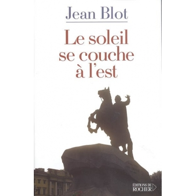 http://www.librairiedutemple.fr/2697-thickbox_default/le-soleil-se-couche-a-l-est.jpg
