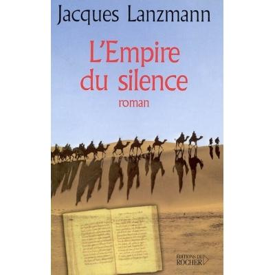 http://www.librairiedutemple.fr/2698-thickbox_default/l-empire-du-silence.jpg