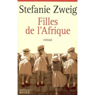 http://www.librairiedutemple.fr/2700-thickbox_default/filles-de-l-afrique.jpg