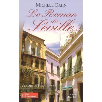 http://www.librairiedutemple.fr/2703-thickbox_default/le-roman-de-seville.jpg