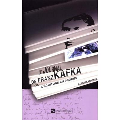 http://www.librairiedutemple.fr/2714-thickbox_default/journal-de-franz-kafka-ou-l-ecriture-en-proces.jpg