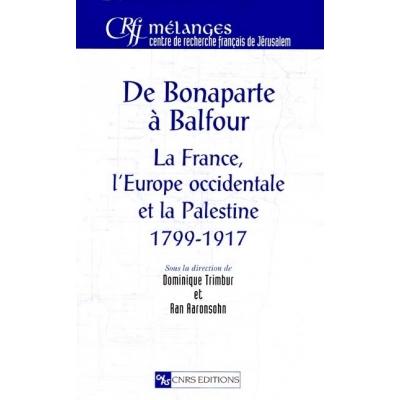 http://www.librairiedutemple.fr/2715-thickbox_default/de-bonaparte-a-balfour.jpg