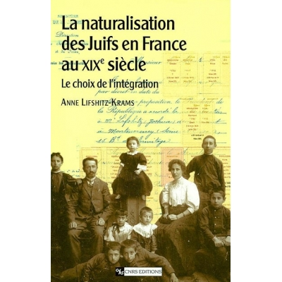 http://www.librairiedutemple.fr/2717-thickbox_default/naturalisation-des-juifs-en-france-au-xixe-siecle.jpg