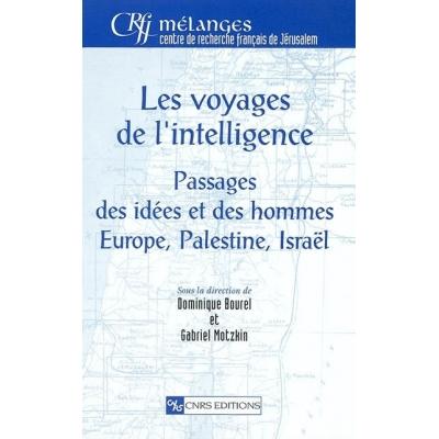 http://www.librairiedutemple.fr/2718-thickbox_default/les-voyages-de-l-intelligence.jpg