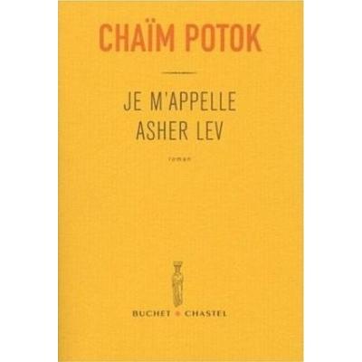 http://www.librairiedutemple.fr/2727-thickbox_default/je-m-appelle-asher-lev.jpg