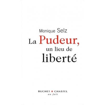 http://www.librairiedutemple.fr/2730-thickbox_default/la-pudeur-un-lieu-de-liberte.jpg