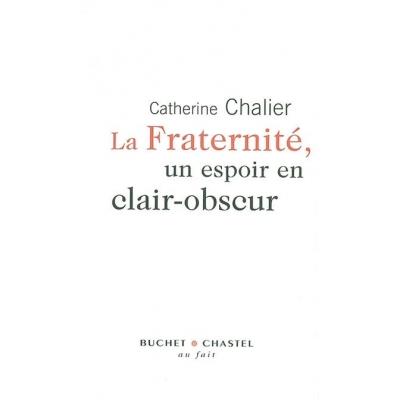 http://www.librairiedutemple.fr/2731-thickbox_default/la-fraternite-un-espoir-clair-obscur.jpg