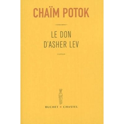http://www.librairiedutemple.fr/2732-thickbox_default/le-don-d-asher-lev.jpg