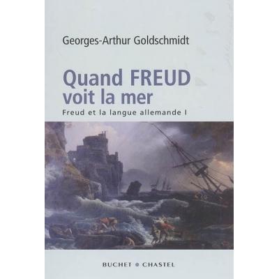 http://www.librairiedutemple.fr/2733-thickbox_default/quand-freud-voit-la-mer.jpg