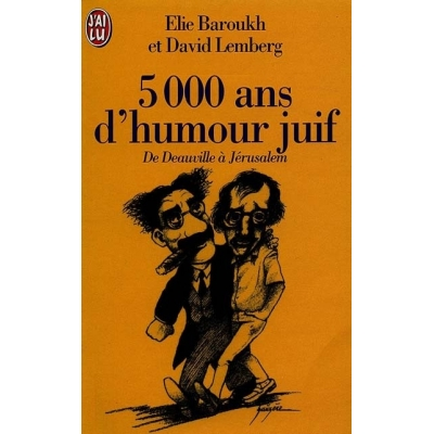 http://www.librairiedutemple.fr/2734-thickbox_default/cinq-mille-ans-d-humour-juif--de-deauville-a-jerusalem.jpg