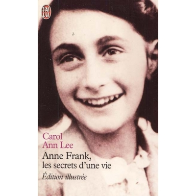 http://www.librairiedutemple.fr/2739-thickbox_default/anne-frank--les-secrets-d-une-vie.jpg
