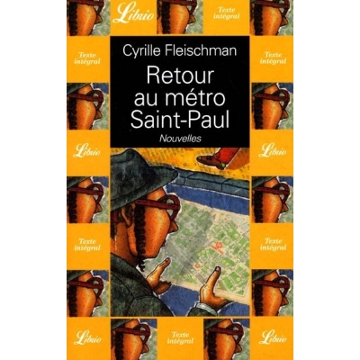 http://www.librairiedutemple.fr/2742-thickbox_default/retour-au-metro-saint-paul.jpg