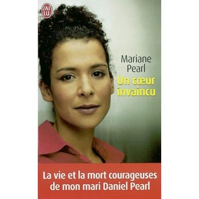 http://www.librairiedutemple.fr/2755-thickbox_default/un-coeur-invaincu.jpg