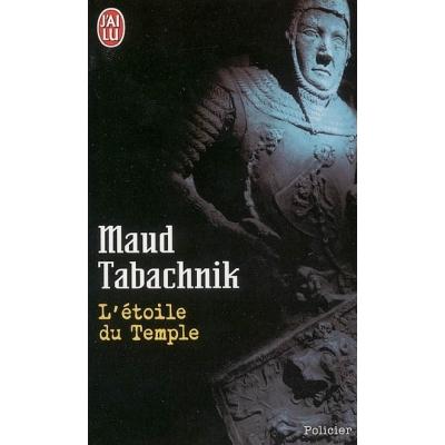 http://www.librairiedutemple.fr/2756-thickbox_default/l-etoile-du-temple.jpg