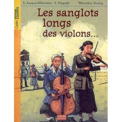http://www.librairiedutemple.fr/2757-thickbox_default/les-sanglots-longs-des-violons-.jpg