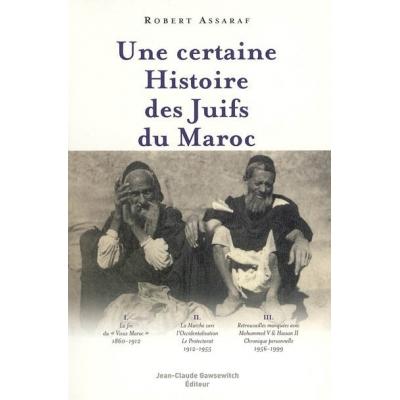 http://www.librairiedutemple.fr/2758-thickbox_default/une-certaine-histoire-des-juifs-du-maroc.jpg