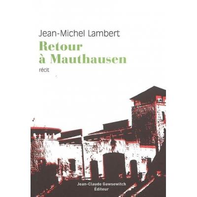 http://www.librairiedutemple.fr/2759-thickbox_default/retour-a-mauthausen.jpg
