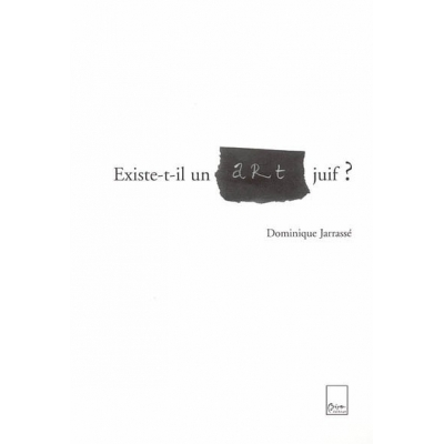 http://www.librairiedutemple.fr/2761-thickbox_default/existe-t-il-un-art-juif-.jpg